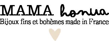 logo mama honua