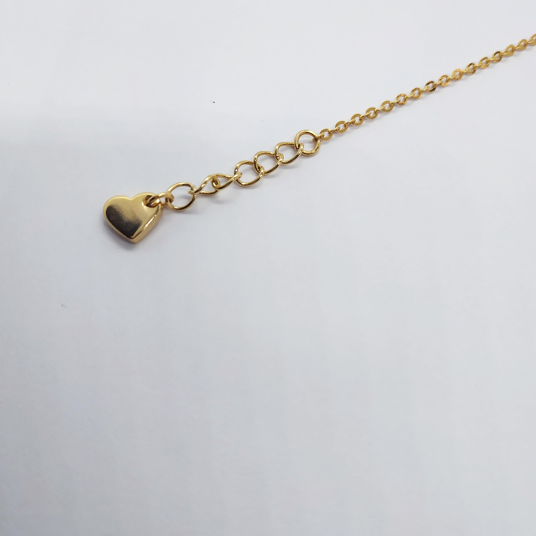 photo bracelet Pesha