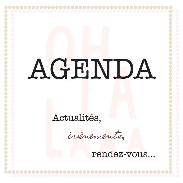 pic agenda