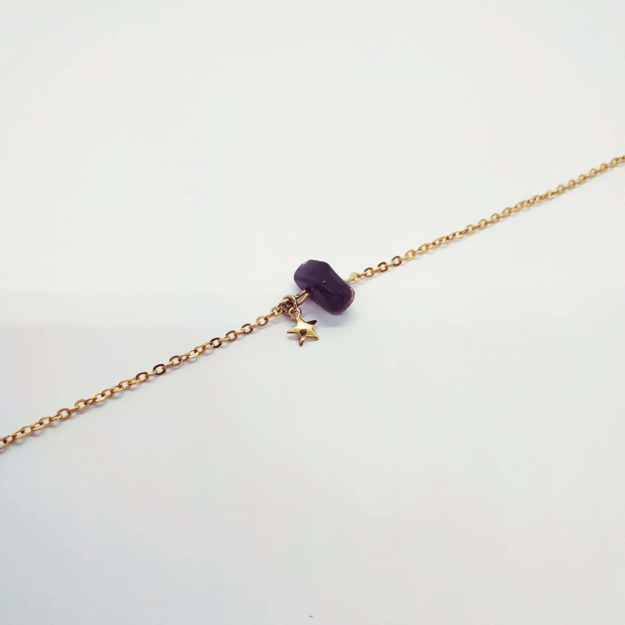 photo bracelet Sita