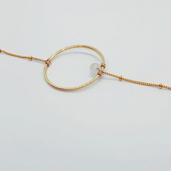 photo bracelet Meï