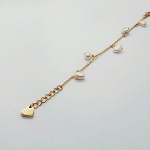 photo bracelet Blues