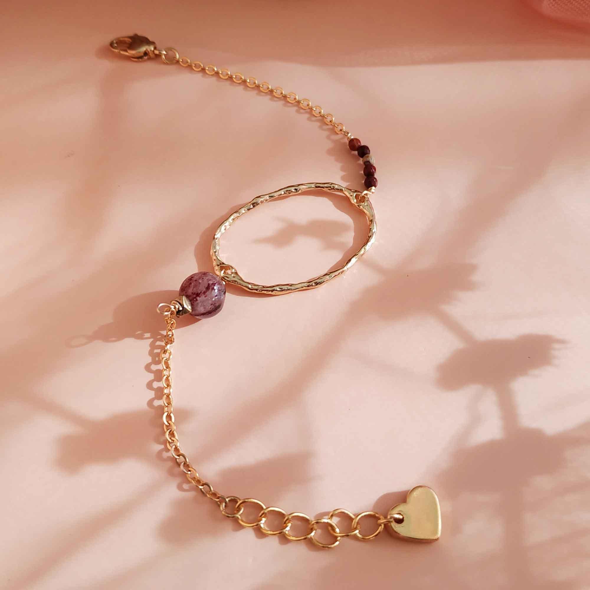 photo bracelet pablo