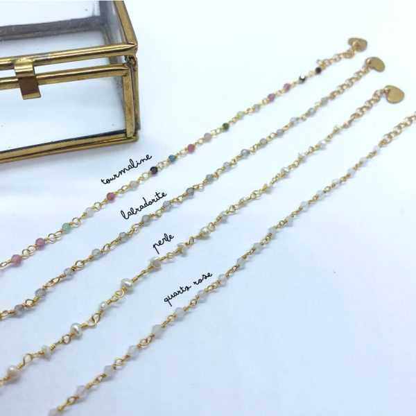 bracelets achille